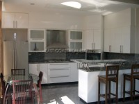 Nagawari  houses For Rent in  South Jomtien