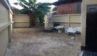 Naklua House 109153