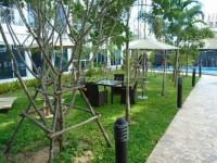 Nam Talay 101293.jpeg