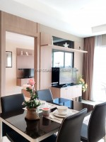 Nam Talay condos For Sale in  South Jomtien