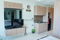 Nam Talay Condominium For Rent in  South Jomtien