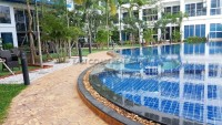 Nam Talay Condominium 100432