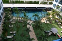 Nam Talay  condos For Rent in  South Jomtien