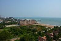 Nam Talay Condominium 80782