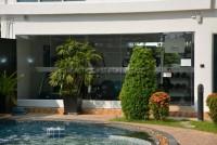 Nam Talay Condominium 80787