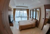 Nam Talay Condominium 80788