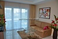 Nam Talay Condominium 80789
