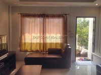 Namcharoen 6 Houses For Rent in  East Pattaya