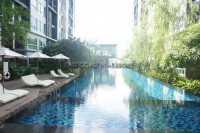 Natureza Condominium For Rent in  East Pattaya