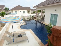 Navy House Houses For Rent in  South Jomtien
