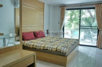 Neo condos For Rent in  Jomtien