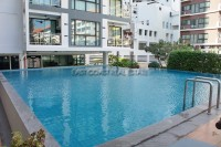 Neo Condo condos For Sale in  Jomtien