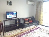 Neo Condo Condominium For Sale in  Jomtien