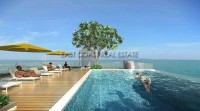 Neo Seaview Condo condos For sale and for rent in  South Jomtien