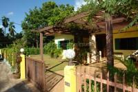Nern Plab Wan Village 3 64363