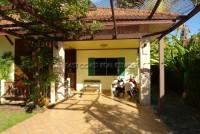 Nern Plab Wan Village 3 64364