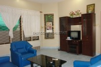Nernplubwan Village 1 59913