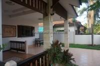 Nernplubwan Village 3 1000716