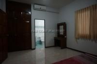 Nernplubwan Village 3 1000719