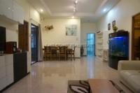 Nernplubwan Village 3 88851