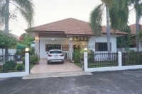 Nernplubwan Village 3 888512