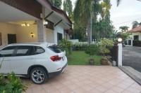 Nernplubwan Village 3 888515