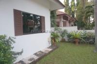 Nernplubwan Village 3 888517