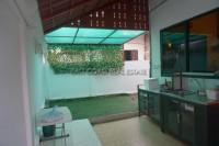 Nernplubwan Village 3 888520