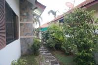 Nernplubwan Village 3 888521