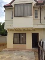 Ngamcharoen 10 Houses For Rent in  East Pattaya