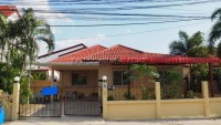 Ngamcharoen 3 Houses For Sale in  East Pattaya