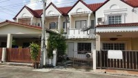 Ngamcharoen 6 houses For Rent in  East Pattaya