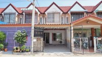 Ngamcharoen 9 Houses For Rent in  East Pattaya