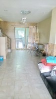 Ngarmcharoen 9 Houses For Rent in  East Pattaya