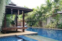 Nibbana houses For sale and for rent in  East Pattaya