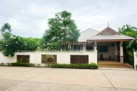 Nibbana Houses For Rent in  East Pattaya