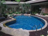Nirvana Place 55511