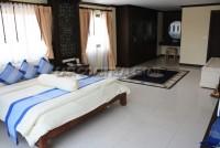Nirvana Place 55522