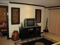 Nirvana Place 55523