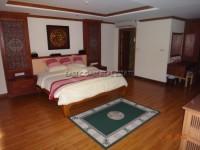 Nirvana Place 62685
