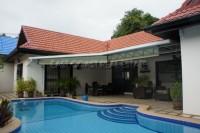 Nirvana Pool 35874