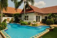 Nirvana Pool 1 707351