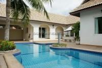 Nirvana Pool 1 900727