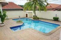 Nirvana Pool 1 90079