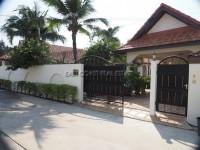 Nirvana Pool Villa 1 921017