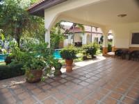 Nirvana Pool Villa 1 921018