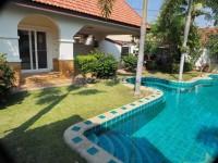 Nirvana Pool Villa 1 921023