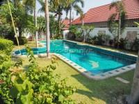 Nirvana Pool Villa 1 921024