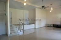 Nong Palai Home 7534