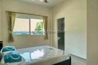 Nong Palai Home 753410